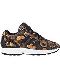 Zapatillas Adidas zapatos ZX Flux W aq3912Mujer Nuevo