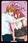 He is a beast, tome 9 par Aikawa