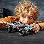 LEGO-Techinc-Bolide-fuoristrada-42090