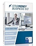 Star Finanz StarMoney Business 6.0