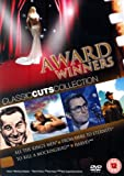 Classic Cuts Collection: Award Winners [DVD]