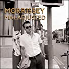 Maladjusted (Expanded Edition)
