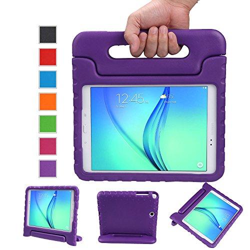 NEWSTYLE Samsung Galaxy Tab A 9.7 EVA Cubierta caja