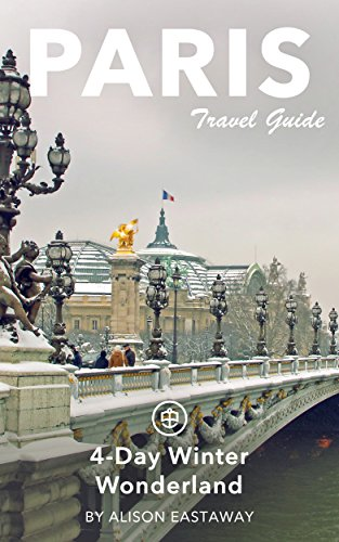 Subscribe to ArtTrav via Email