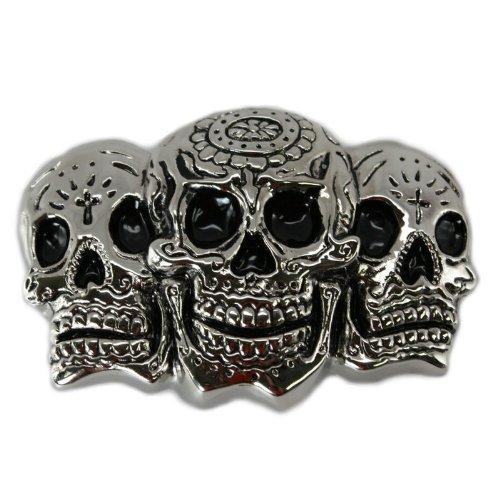 cool-buckles-3d-human-skull-skulls-evil-bones-skeleton-belt-buckles-by-cool-buckles
