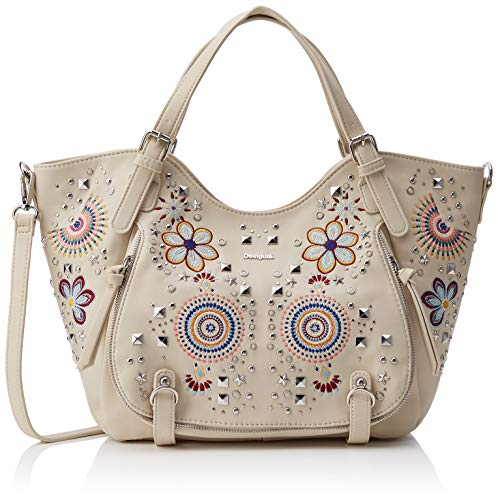 Desigual Bag Apolo Rotterdam Women - Borse a spall...
