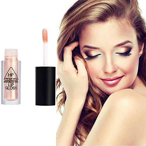 TWBB_ Stylo correcteur, Stick Anti-cernes Crème de Maquillage pour Le Visage, Les Yeux, Le Crayon correcteur et Le Crayon correcteur(Multicolore)