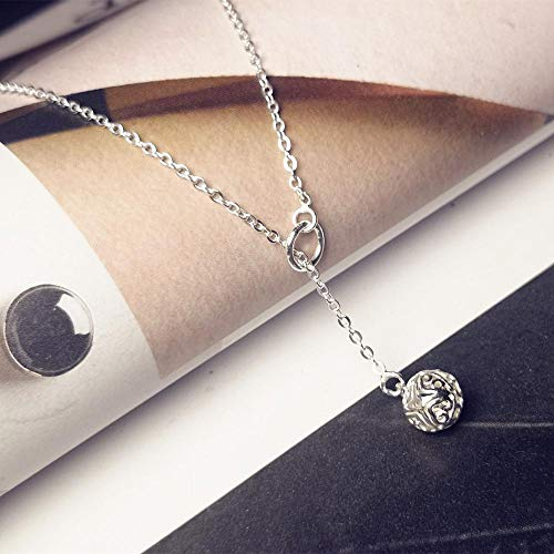 wanghuiminwje silberarmband Damen 925,silberarmband Herren,silberarmband,Armbänder für Damen