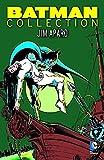 Batman Collection: Jim Aparo 01