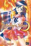 Sailor Moon - Pretty Guardian Vol.3