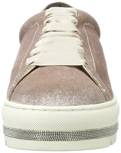 Steffen Schraut Damen 55 Chain Road Sneaker Pink (Rose)