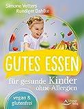 ISBN 9783843412223