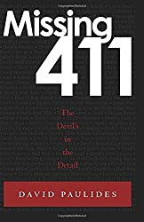 Missing 411-The Devil's in the Detail by David Paulides (2014-04-18)