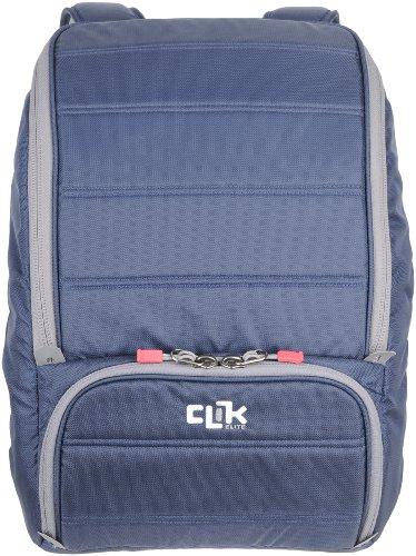 clik-elite-jet-pack-17-sac-pour-appareil-photo-bleu-saphir