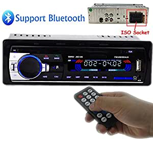 polarlander autoradio audio usb sd mp3 player receiver. Black Bedroom Furniture Sets. Home Design Ideas