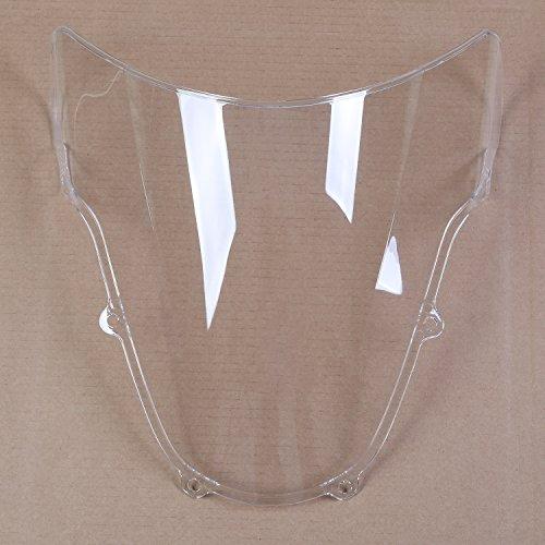 CICMOD Cupolino Parabrezza Per Suzuki GSXR 600/750 01-03 K1