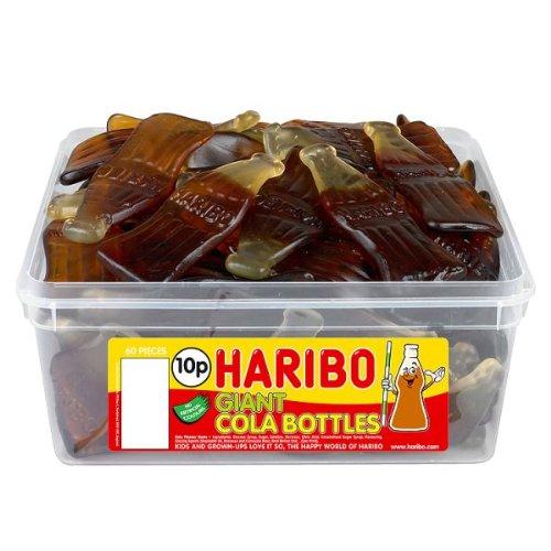 haribo-giant-cola-bottles