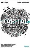 Kapital: Roman