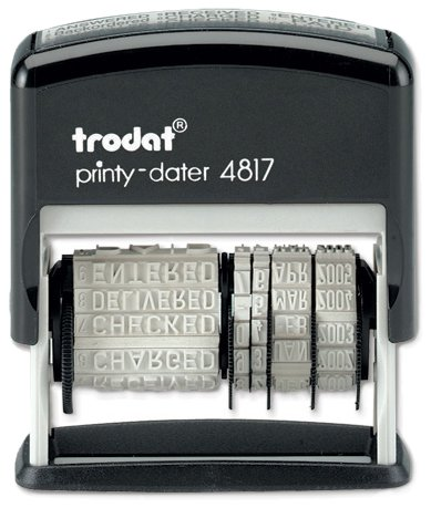 trodat-4817-dial-a-word-dater