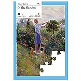 Im Garten - 24 Teile Puzzle Entworfen als Beschäftigung für Senioren mit Demenz / Alzheimer von Active Minds