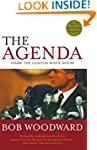 The Agenda: Inside the Clinton White...