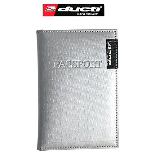 ducti-passport-protector