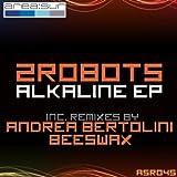 Alkaline (Original Mix)