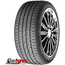 Nexen N fera SU4–215/55/R1794W–B/B/71–Neumáticos de verano
