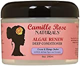 Camille Rose Naturals Algae Renew Deep C...