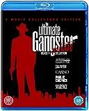 Ultimate Gangsters - Class A Selection [Edizione: Regno Unito] [Reino Unido] [Blu-ray]