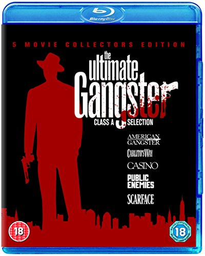 the-ultimate-gangsters-box-set-2011-blu-ray-region-free