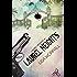 Laurel Heights: Edizione italiana