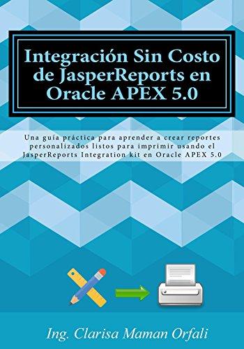 integracion-sin-costo-de-jasperreports-en-oracle-apex-50