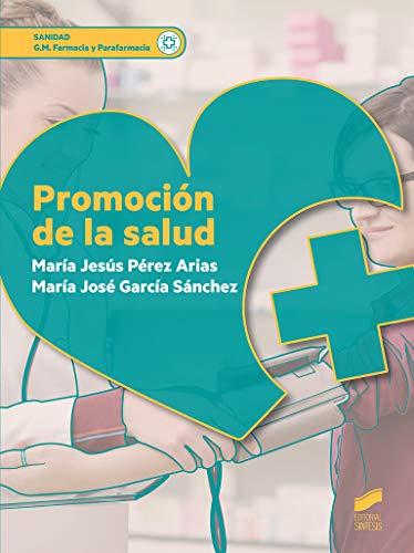 Promoción de la salud: 17 (Sanidad)