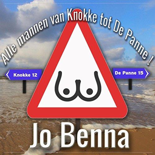 Alle Mannen Van Knokke Tot De Panne