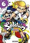Splatoon 06