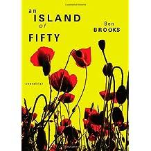 An Island of Fifty (Novel(la))