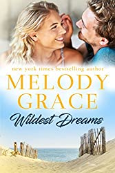 Wildest Dreams (Sweetbriar Cove Book 7)