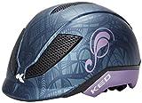 KED Helm Pina Cycle und Ride