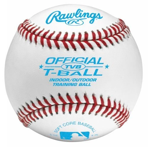 rawlings-sport-goods-co-official-size-weight-tee-ball