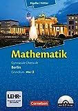 ISBN 9783060400027