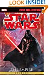 Star Wars Epic Collection: The Empire...