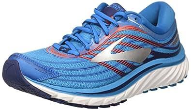 Brooks Men's Glycerin 15 Training Shoes: Amazon.co.uk