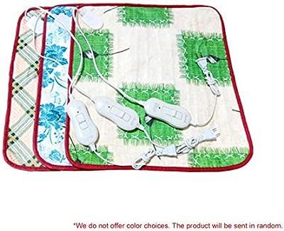 220V mascotas Calefacción eléctrica Manta gato eléctrico climatizada cojín anti-arañazos perro Mat Calefacción cama el dormir para el otoño invierno