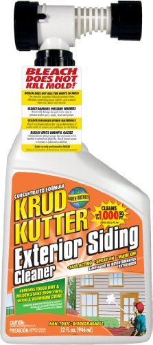 krud-kutter-es32h-exterior-siding-cleaner-32-ounce-by-krud-kutter