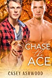 Chase the Ace (English Edition)