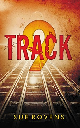 Track 9 by [Rovens, Sue]