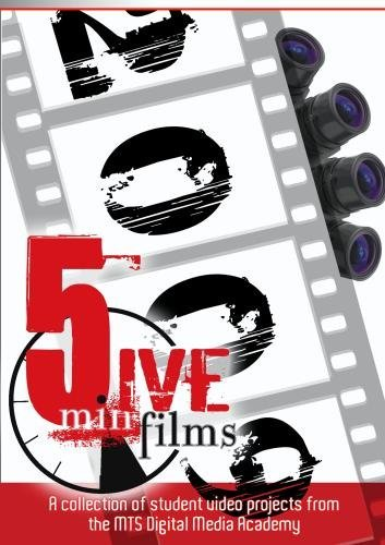 mts-5-min-films-2009-by-students-of-the-mts-video-arts-department