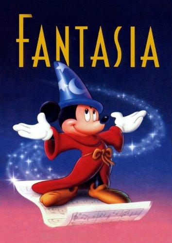 Image of Fantasia