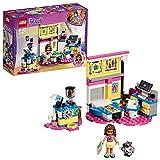 LEGO Friends 41329 - Olivias großes Zimmer